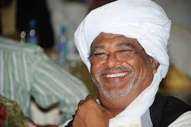 عبد اللطيف البوني