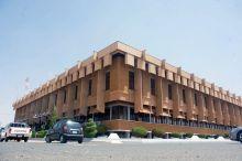 البرلمان : الدكورة الجديدة لتخفيف اعباء المعيشة