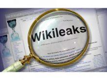"""""""ويكيليكس"""" : تحالف خطير لاشعال الربيع العربي في السودان"""