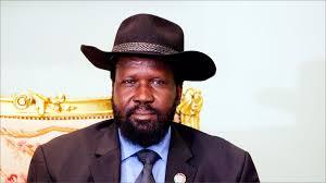 برلمان جنوب السودان يأمل في نقل تجربة الحوار السوداني