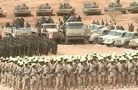 منظمة امريكية:الضعف الإقتصادي للسودان تمنح الولايات المتحدة نفوذاً اقوي لإنهاء الحروب