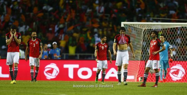 لماذا شجع السودانيون الكاميرون ضد مصر في النهائي الافريقي؟ 25740_0