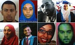 السلطات السودانية تطلق سراح منتمين لداعش بعد مراجعات فكرية