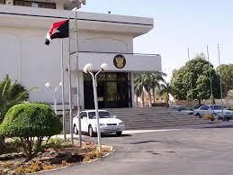 السودان ينفي التورط بدعم اي من اطراف النزاع في ليبيا