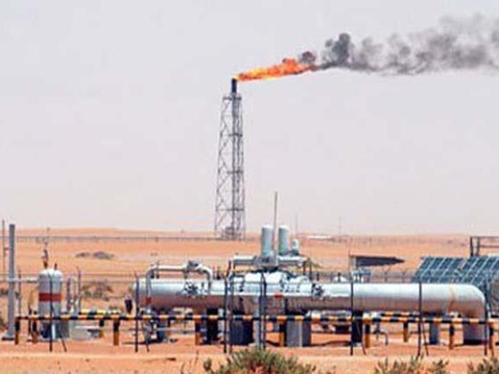 شركة كندية تعود للعمل بمجال النفط بالسودان