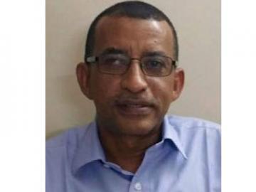 حزب المؤتمر السوداني : المحكمة الدستورية رفضت اطلاق سراح الدقير بغرض العلاج