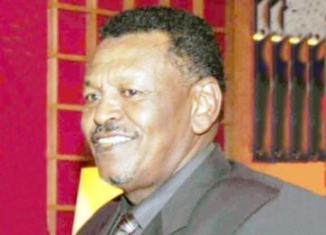 بكري يمتدح العلاقات السودانية التركية