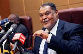 الحكومة السودانية تعلن وصول 10 بواخر لحل أزمة الوقود بالبلاد