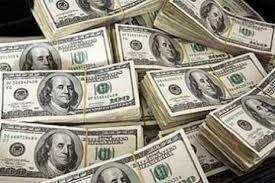 اتهامات الفساد تلاحق بماليزيا شركات وأفراد ومسؤولين سودانيين
