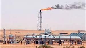 مسؤول : السودان وجنوب السودان نشرا قوة عسكرية مشتركة لتأمين حقول النفط