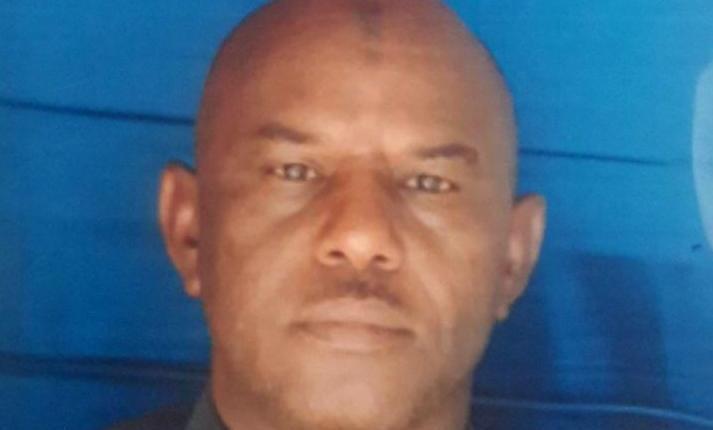 وفاة حاج سوداني من ولاية الخرطوم ببعثة الحج بمكة المكرمة