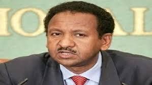 الحكومة السودانية : التأييد الدولي في اجتماعات حقوق الانسان أفشل مخططات المعارضة