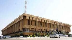 تحركات بالبرلمان لحث البشير للتحقيق في سرقة وبيع أصول مشروع الجزيرة