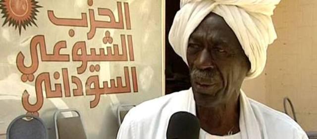 السلطات تطلق سراح صديق يوسف وعلي السنهوري