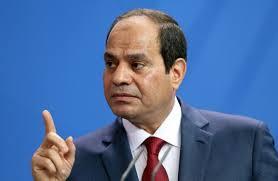 القمة الافريقية تمنح المجلس العسكري السوداني لإنتقال سلس لحكومة مدنية