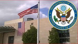 أمريكا لم نقدم دعوة للمجلس العسكري لزيارة واشنطن لبحث رفع اسم السودان