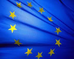 الاتحاد الاوروبي  .. الانتفال الديموقراطي في السودان اولوية بالنسبة لنا