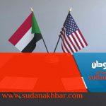 الإدارة الأمريكية توصل رسالة مهمة إلى المجلس العسكري