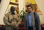 تعرف على التفاصيل الكاملة لاتفاق التغيير والثورية بأديس أبابا