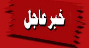 تدخل امريكي وعودة المجلس العسكري وقوى التغيير الى طاولة التفاوض اليوم