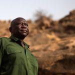 الحركة الشعبية تحذر : هناك اكثر من 5 جيوش قد تؤدى الى حرب شامل في السودان
