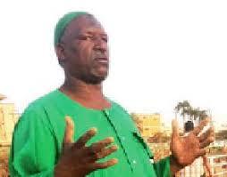 أشهر حفار قبور سوداني يحكي المثير عن وفيات كورونا