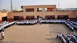 لضمان تطبيقها للاشتراطات الصحية… السودان يعلن تأجيل فتح المدارس لمدة أسبوعين