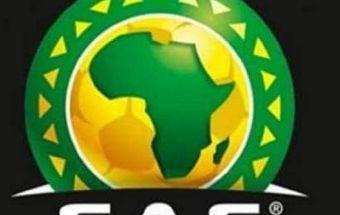 الاتحاد الافريقي (كاف) يمهل الأندية السودانية ويهدد بالحرمان من الأبطال والكونفدرالية