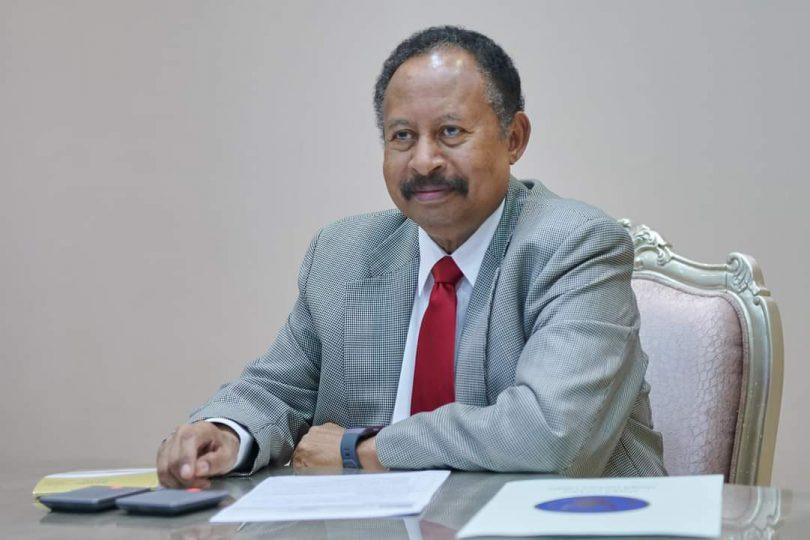 رئيس الحكومة يجري اتصالات مع القادة الأفارقة لاحتواء الأزمة الإثيوبية الجمعة