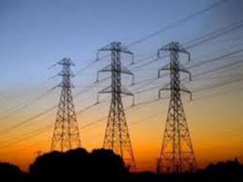 """الكهرباء توقّع عقداً بالصين لربط دارفور بـ""""الشبكة القومية"""""""