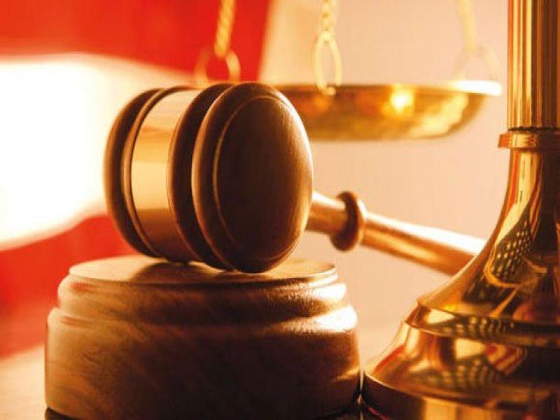 محاكمة عمدة قبيلة و17 آخرين في مقتلة 10 اشخاص