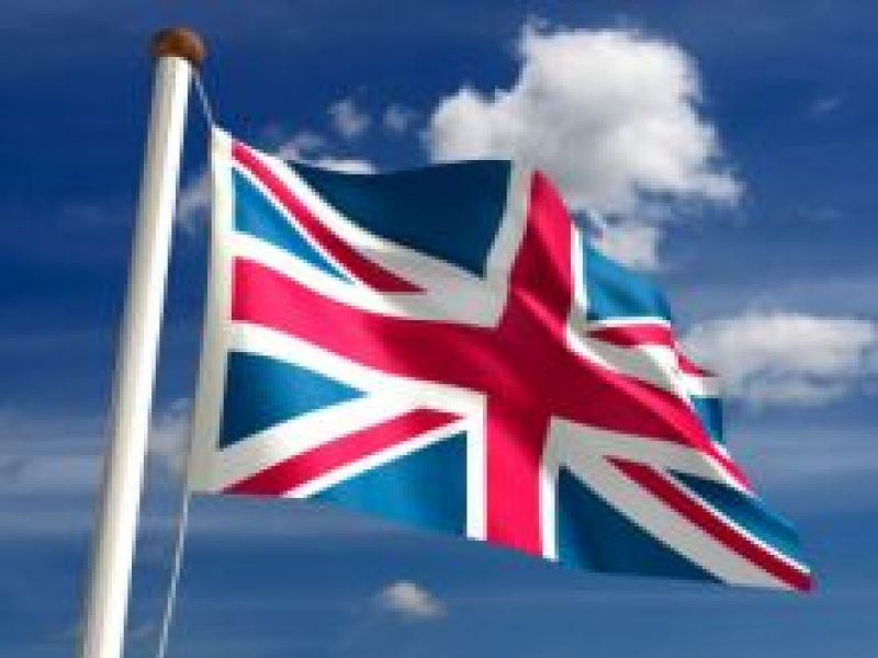 بريطانيا تتخذ إجراءات صارمة ضد عمل المهاجرين غير الشرعيين