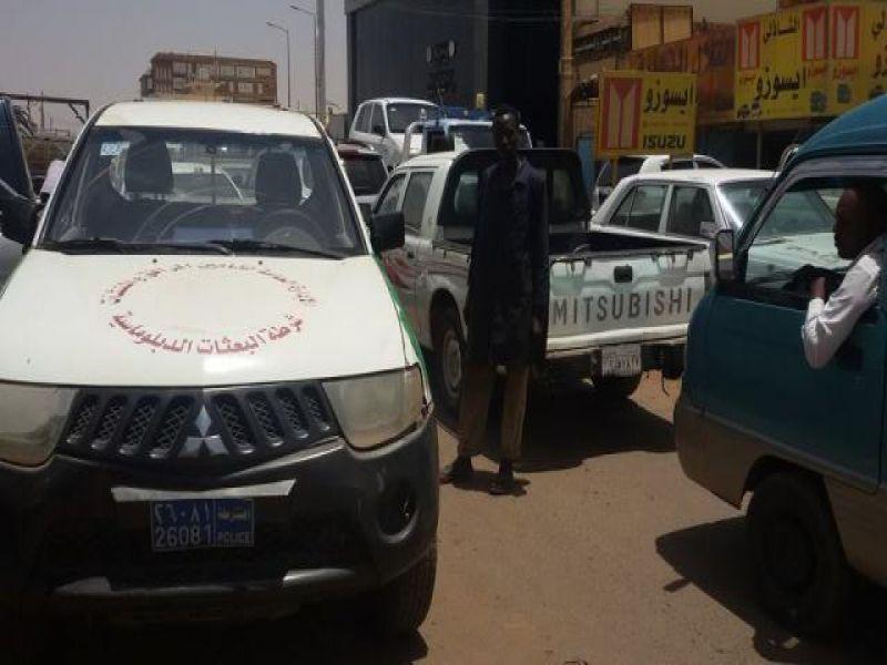 من الالف للياء.. الشرطة تكشف تفاصيل مقتل طالب كلية شرق النيل