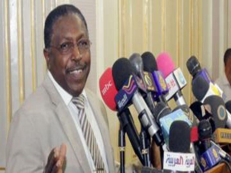 تشكيل لجنة بوزارة مجلس الوزراء لمتابعة تنفيذ برنامج إصلاح الدولة
