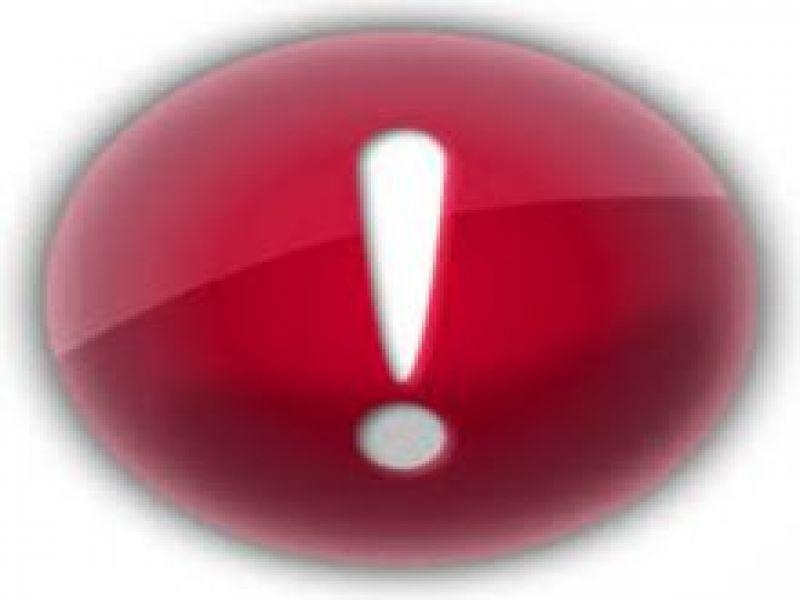"""""""كبشور كوكو"""": ترقيات الخدمة المدنية تتم بتقارير (مدبجة) لا تراعي الذمة"""