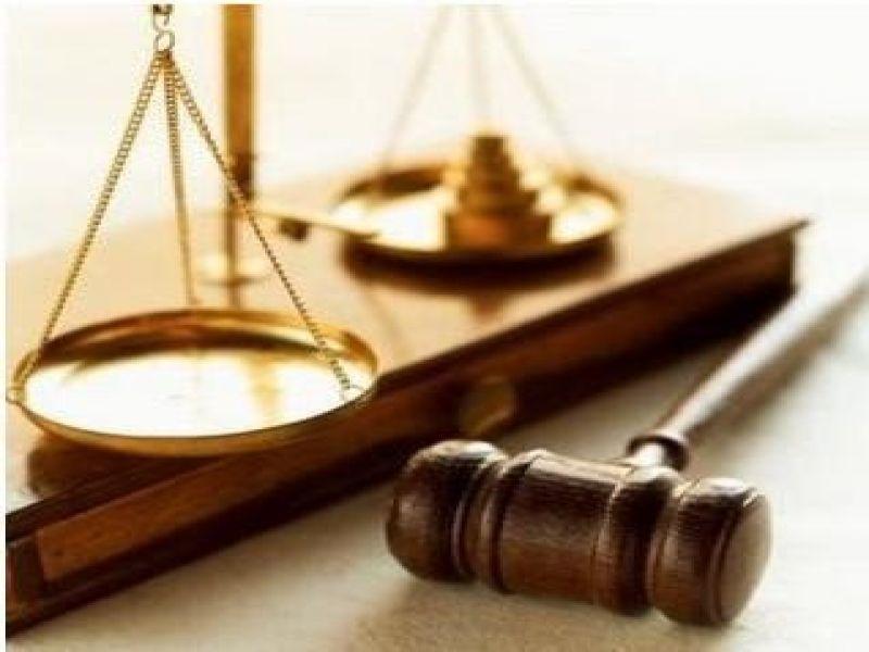 لجنة برلمانية للتحقيق في حالات تسفير حج فرادى
