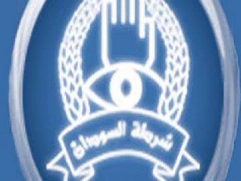شرطة النظام العام تفزع عريساً لقضائه شهر العسل بشقة مشبوهة
