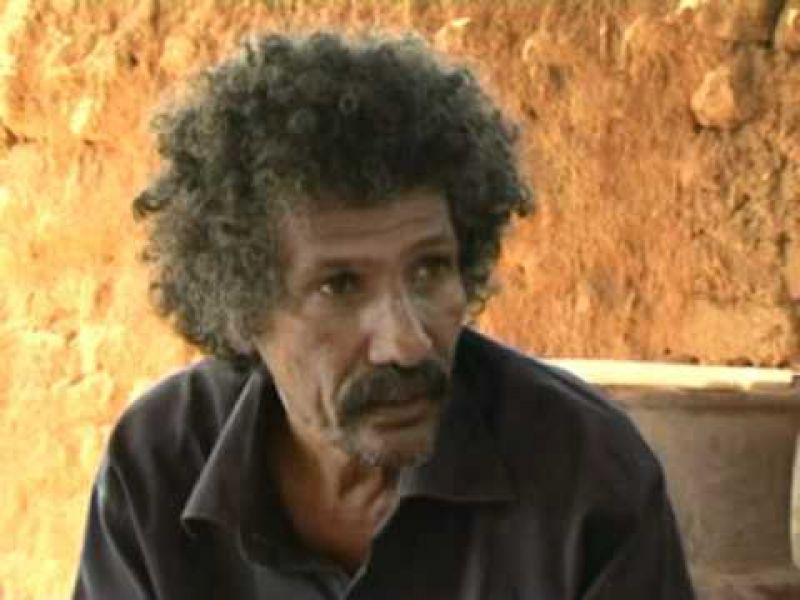 محمد المهدي الفادني  : محمد نعيم سعد هو من أدخلني الإذاعة لأول مرة