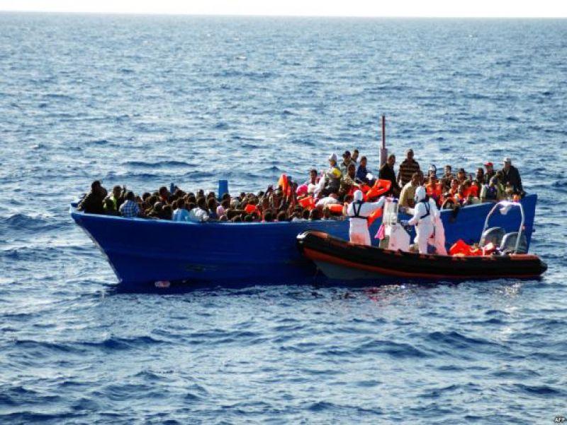 عمال الشحن والتفريغ ببورتسودان يطالبون بتجميد نقابة العاملين بالميناء