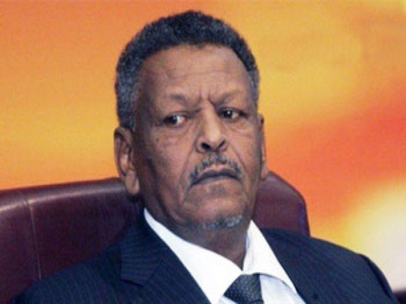 الخرطوم تدعو واشنطن لرفع اسم السودان من قائمة الإرهاب