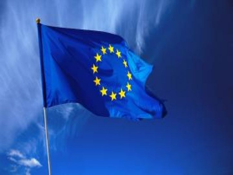الاتحاد الأوروبي ينسق مع وزارة العدل بشأن قمة الهجرة غير الشرعية بمالطا