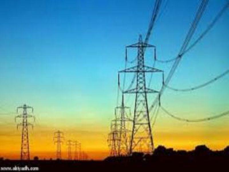 هل يتحتم على السودان امتلاك مفاعل نووي لإنتاج الكهرباء؟