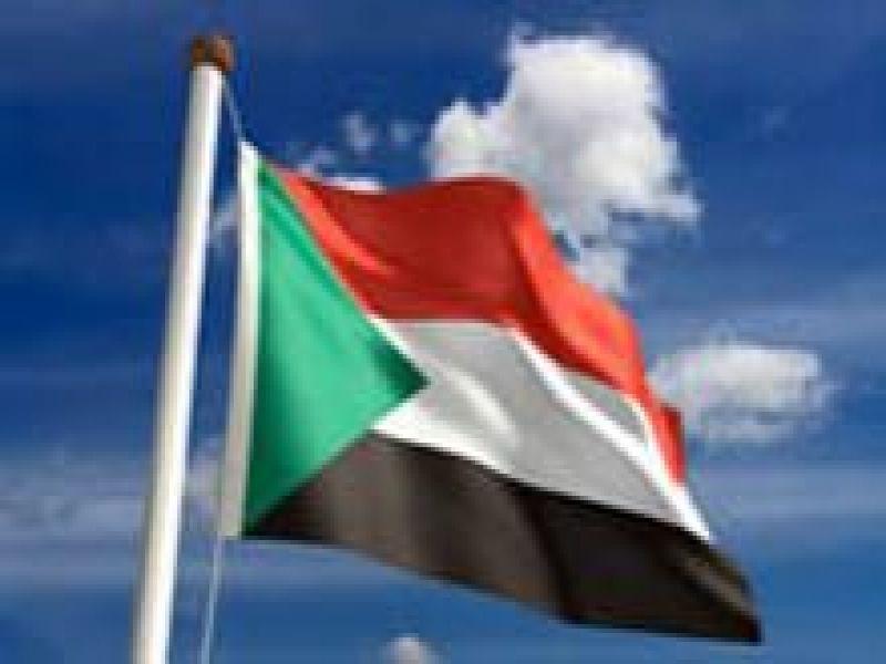 مساعد البشير: إسرائيل تخشى من تحقيق السودانيين للوفاق الوطني