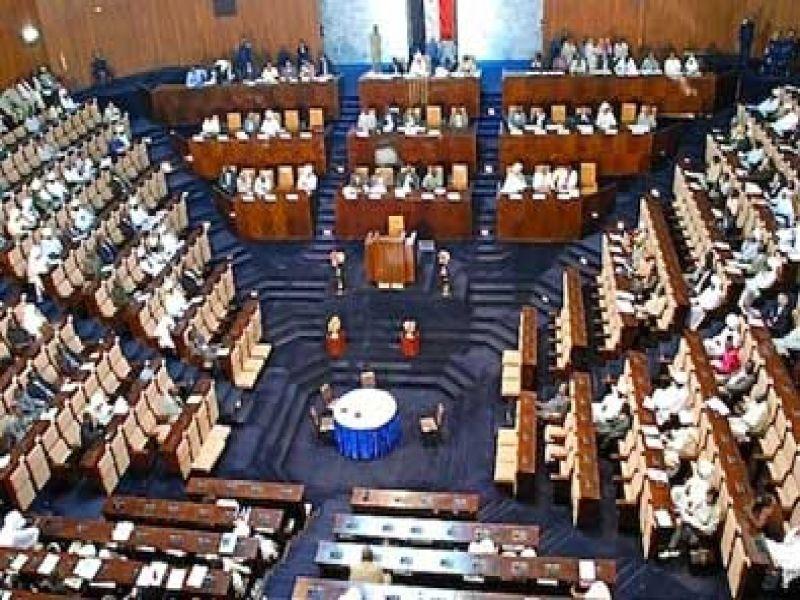 الوساطة البرلمانية تقترب من حل أزمة اتحاد الكرة وبعض فرق الممتاز