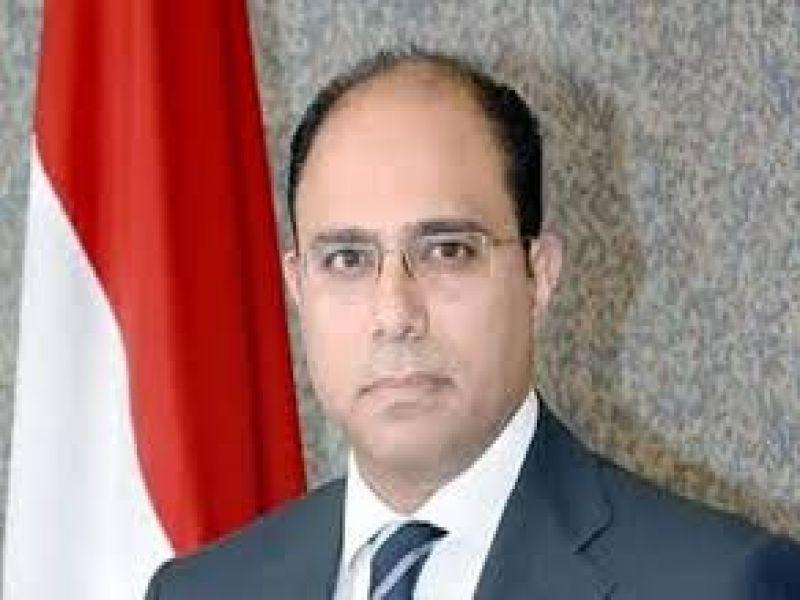 الامن المصري قتل سودانيين حاولوا التسلل دون شرعية
