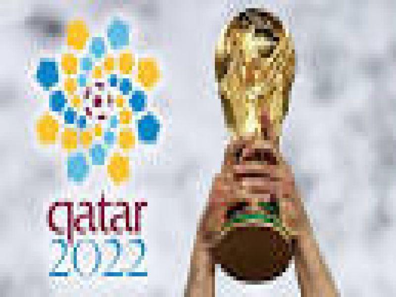 الجالية السودانية في قطر توقع مذكرة تفاهم لدعم المونديال