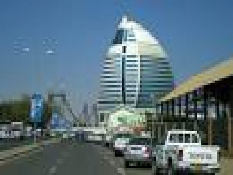والي الخرطوم : السودان يعيش في امان ونعمة مقارنة بالعالم المضطرب