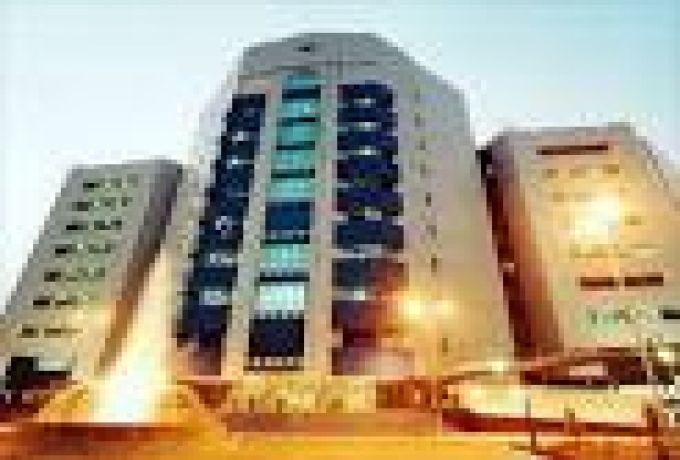 بنك السودان : إستيراد الدواء في قائمة أولويات الدولة