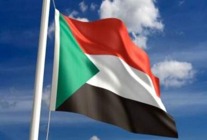 إختيار سودانية ضمن أكثر 100 إمرأة تأثيراً في العالم