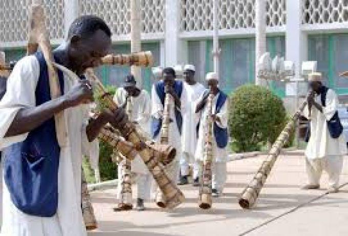 الحوار الوطني :تغيير اسم السودان وبحث الهوية والتعايش